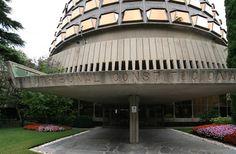 El TC admite a trámite los recursos y la consulta del 9-N queda suspendida - http://plazafinanciera.com/el-tribunal-constitucional-admite-a-tramite-los-recursos-y-la-consulta-del-9-n-queda-suspendida/ | #9N, #ConsultaSoberanista, #TribunalConstitucional #Política