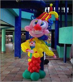 Ballon+Art. | more Ballon art's after the break...