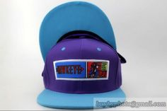 Cheap Wholesale MARVEL Comics Snapbacks Hawkeye Hats Cap for slae at US$8.90 #snapbackhats #snapbacks #hiphop #popular #hiphocap #sportscaps #fashioncaps #baseballcap
