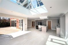 7 Bedroom Detached House For Sale In Nightingales Lane Chalfont St Giles Buckinghamshire
