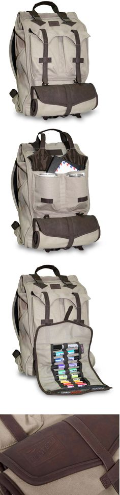 Jansport x Benny Gold Signature Pack