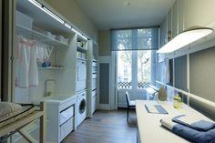 Casa Decor- designed by www.deulonder.com