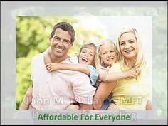 Family Counseling Alpharetta GA, Georgia AGAPE, 770-452-9995, Family Cou... https://youtu.be/K88W4NhSLj0