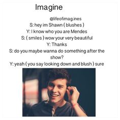 one question i could ask from myself; WHY DO I KEEP TORTURING MYSELF WITH THESE IMAGINES