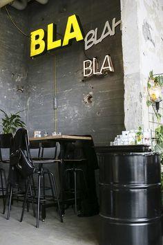 Lattes & Laptops: Onder de Leidingstraat