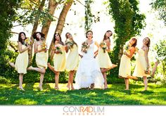 falkner Winery Wedding Photographer in Temecula, Conrad Lim Photography