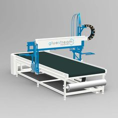 TWO COMPONENT PUR APPLICATOR FOR SANDWICH PANEL PRODUCTION Sips Panels, Gear Pump, Level Sensor, Making Machine, Drafting Desk, Over The Years, Sandwiches, Roll Up Sandwiches, Paninis