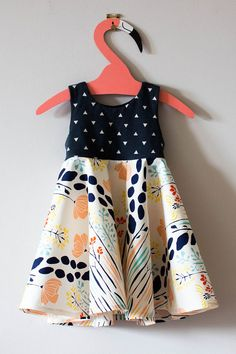 Pretty Heart Isla Baby Dresses. Ready to Ship. Sizes 0-3, 3-6, 6-9, 9-12 and 12-18 months.