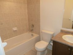 One of 4.5 bathrooms #saleemsalahuddin #forlease #yourbestdeal #bathroom #41CardLumber