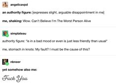 My Tumblr, Tumblr Funny, Funny Memes, Literally Me, I Can Relate, Story Of My Life, The Funny, I Laughed, Decir No