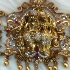 Disney Jewelry, Women's Jewelry, Jewelry Sets, Antique Jewelry, Jewelry Design, Silver Wedding Jewelry, Gold Jewelry Simple, Bracelet Designs, Necklace Designs