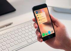Apple ha patentado una nueva tecnología que permitiría al iPhone crear automatizaciones basados en nuestros hábitos. ¿La veremos en acción con iOS 11?