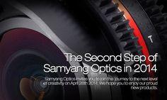 samyang optique