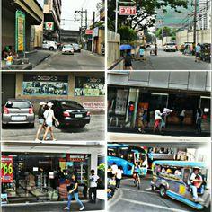 2017년 5월 20일 토요일, 마닐라날씨, 오전7시29℃ 흐림, 오후1시34℃ 흐림, 오후7시31℃ 흐림,「 McK 」GOLF of Phil ™, Saturday, May 20, 2017. Weather in Manila.