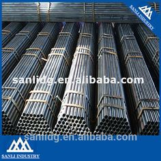 http://www.alibaba.com/product-detail/WELDED-ROUND-SECTION-SHAPE-STEEL-PIPE_60498578878.html?spm=a271v.8028082.0.0.FiZQ3c