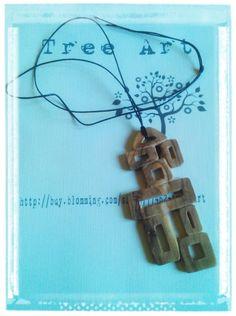 TREE 128
