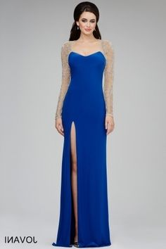 Amazing Formal Evening Dresses For Women