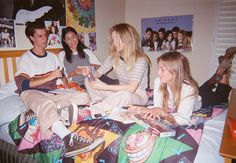 Holiday 2017 Collection: The Baby-Sitters Club   CAMP Collection