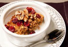 10рецептов вкуснейших завтраков изовсянки