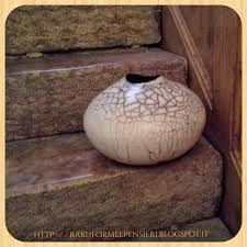colombino ceramica ile ilgili görsel sonucu