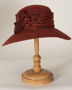 2f53b0047675d Najlepsze obrazy na tablicy Caps  Beanies  Hats (777)