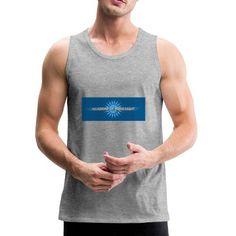 ACADEMY OF INNER LIGHT Dye T Shirt, Neck T Shirt, Tank Man, Cotton Drawstring Bags, Sport T Shirt, Zip Hoodie, Mens Tops, T Shirts For Women, Hoodies