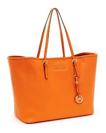 orange is so awesome! looks great for all seasons!
