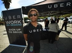 Driving-local.com $1400 Sign Up Bonus For UBER Drivers Official Highest Bonus Instant Payment Daily $40+ Per Hr. #Jobs #UberEATS #ubercode #Driving #uberdrivers #lyftpromo #lyftjobs #earnmoney #Giveaway #jobseekers #FreeCash #earnings #makemoney #RT #hustle #instant #work Uber Promo Code, Uber Codes, Uber Driving, Driving Jobs, I Need A Job, Going To Work, Working For Uber, Cash Today, Taxi Driver