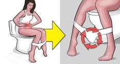 Urinary Tract Infection is one of the most common health problems faced by people today. Given here are the effective home remedies for UTI relief, have a look Home Remedies For Uti, Natural Remedies, Uti Relief, Cloudy Urine, Detox Kur, Unhealthy Diet, Stomach Problems, Health Problems, Sedentary Lifestyle