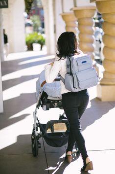 31bb22ea7d Be Nurtured - Black Matrix - Ju-Ju-Be Changing Bags   Smart Bags for Smart  People