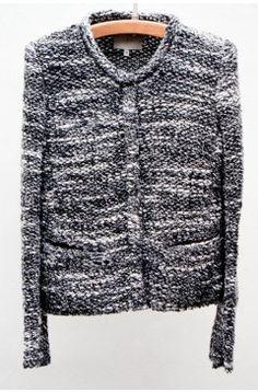 Iro Refilia Jacket | $440