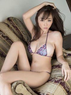 [Sabra.net] StrictlyGirl Anri Sugihara 杉原杏璃 - Litle Witch 2 2013.04.04 [80P+10off+2Mov]