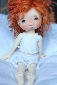 Introducing Freckly Tella | by Mjusi