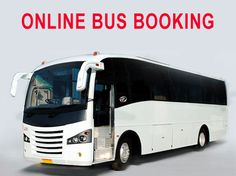 Book Your Bus Tickets Online With FastTicket.in http://fastticket.in/travel/gsrtc-bus-reservation