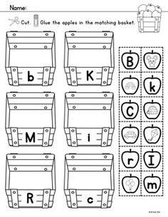 math worksheet : 1000 images about kindergarten on pinterest  johnny appleseed  : Apple Worksheets For Kindergarten