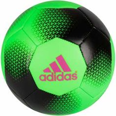 Køb adidas volleyball sko online hos SPORTMASTER
