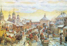 kreml2.jpg (900×622)
