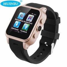 64.36$  Buy now - http://ali7v6.shopchina.info/1/go.php?t=32815825835 - HUINIU PW308 Waterproof bluetooth Smartwatch Fitness Tracker Remote Control Wristable Watch With Camera Simcard GPS Compass WIFI 64.36$ #magazineonlinewebsite
