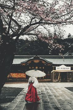Top 147 Japan Street Photography Shots That Capture The Rarely Seen Side Of The Land Of The Rising Sun Aesthetic Japan, Japanese Aesthetic, Travel Aesthetic, Japanese Culture, Japanese Art, Amazing Photography, Street Photography, Japan Travel Photography, Asian Photography