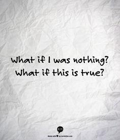 Trivium - And Saddness Will Sear Lyrics | MetroLyrics