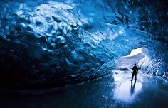 Skaftafeli #iceland
