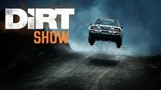 Dirt Rally - DiRT Show Episode 1 - Launch Day Jitters