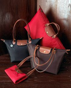 Discount Longchamp bag : Longchamp Outlet, Welcome to authentic longchamp outlet store online.Fashional and cheap longchamp bags on sale. Handbags Online, Online Bags, Online Outlet, Store Online, Outlet Store, Online Shopping, Fashion Handbags, Fashion Bags, Women's Fashion