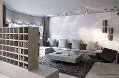 interior_design_joan_lao_single_family_house_3