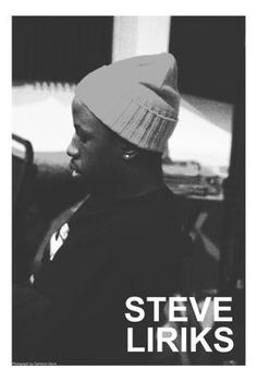 Check out Steve Liriks on ReverbNation Check out these tracks and check out my new website STBGMusicProductions.com!!!!!!!