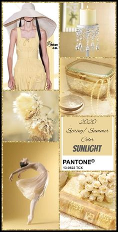 """Sunlight"" Pantone – Spring/ Summer 2020 Color- by Reyhan S. Amethyst Elfe ""Sunlight"" Pantone – Spring/ Summer 2020 Color- by Reyhan S. ""Sunlight"" Pantone – Spring/ Summer 2020 Color- by Reyhan S. 2020 Fashion Trends, Spring Fashion Trends, Summer Trends, Fashion 2020, Pantone 2020, African Inspired Fashion, Fashion Colours, Pantone Color, Summer Colors"
