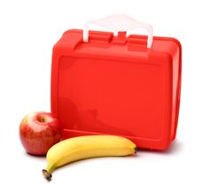 Packable Lunches for Kids and Adults - Diabetic Foodie
