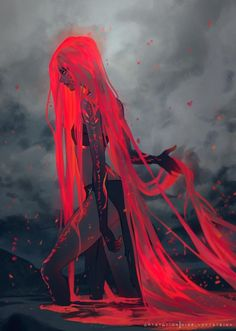 Hunting Anime Is A Great Place To Get Your Anime Products and Cosplay With Free . - Hunting Anime Is A Great Place To Get Your Anime Products and Cosplay With Free Worldwide Shipping – Character Inspiration, Character Art, Character Ideas, Art Sketches, Art Drawings, Drawing Themes, Weird Drawings, Anime Kunst, Image Manga