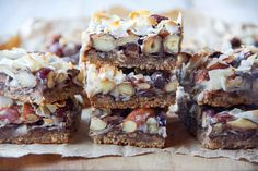 These grain free, dairy free and sugar free little bites of heaven are so delicious, they don't really need an introduction! Trust me, you'll want to try these