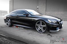 Mercedes Benz – One Stop Classic Car News & Tips Mercedes Benz Cl, Custom Mercedes, Mercedes S Class Coupe, Cl 500, Merc Benz, Mercedez Benz, Bmw Classic Cars, Cabriolet, Best Luxury Cars